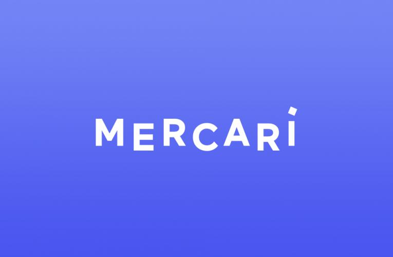 "Mercari Suspends Users For Selling ""Impeach Biden"" Items"