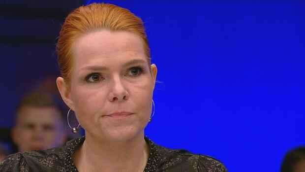 "Denmark Impeaches Ex-immigration Czar For Seperating ""Child Brides"" Of Muslim Migrants"